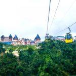 Giá vé các điểm du lịch Đà nẵng mới nhất 2017 [LUÔN UPDATE]
