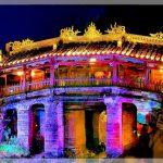 TOP 7 điểm du lịch nổi tiếng hấp dẫn khi đến Hội An