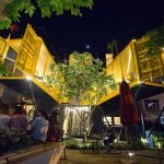 quán cafe độc ở đà nẵng