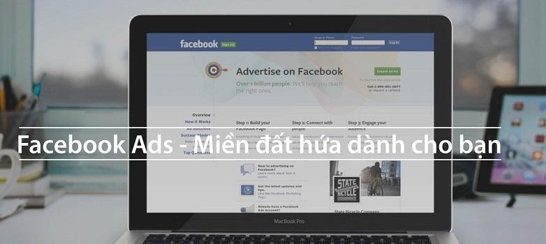dịch vụ quảng cáo facebook đà nẵng