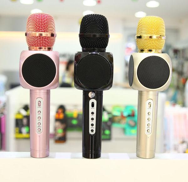 mic karaoke đà nẵng