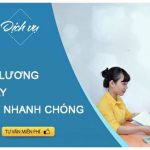 vay theo lương tại Đà nẵng