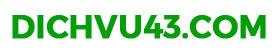 dichvu43