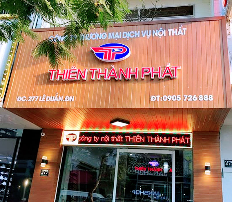 cong-ty-san-go-thien-thanh-phat