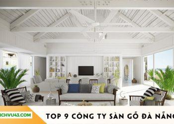 top-9-cong-ty-thiet-ke-noi-that-da-nang