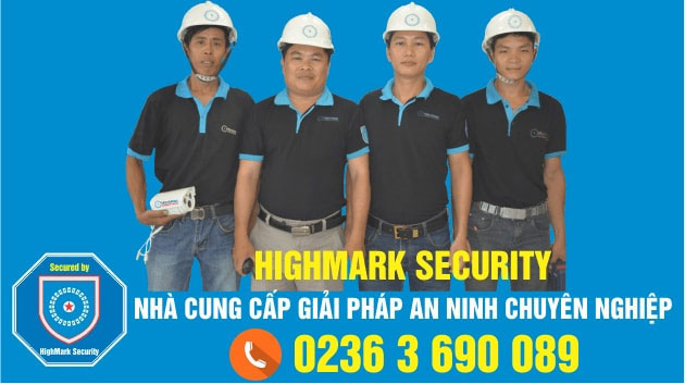 cong-ty-camera-highmark